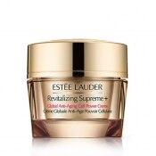 Estee Lauder REVITALIZING SUPREME+ Crema Multi- Acción Anti- Envejecimiento Celular