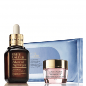 Estée Lauder Set Advanced Night Repair And Resilience Lift