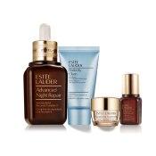 Estee Lauder Set Advanced Night Repair Serum y Supreme