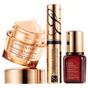 Estée Lauder Set Revitalizing Supreme Ojos