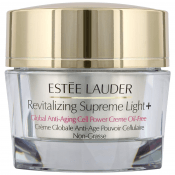 Estee Lauder Supreme Light + Global Anti-Aging Cell Power Creme Oil Free