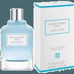 Givenchy Gentleman only eau fraiche