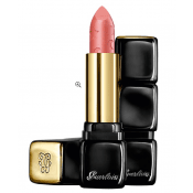 GUERLAIN KissKiss Morning Love