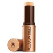 GUERLAIN Terracota Skin Base de Maquillaje en Stick