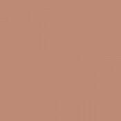 02,Natural Blonde