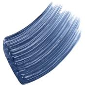 03,Blue