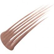 03,Brown