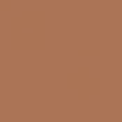 055N,Deep L´Essentiel