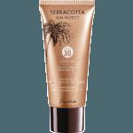 GUERLAIN Terracotta Sun protect spf30