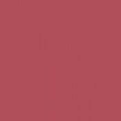 364 Pinky Groove