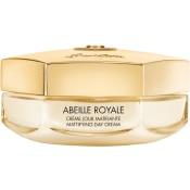 GUERLAIN Abeille Royale Crema de Día Matificante