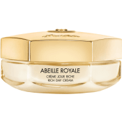 GUERLAIN Abeille Royale Crema de Día Rica
