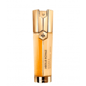 GUERLAIN Abeille Royale Double R - Renew & Repair Serum