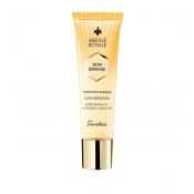 GUERLAIN Abeille Royale Skin Defense Anti-age protection SPF 50/PA++++