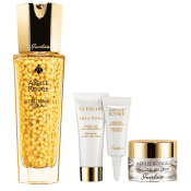 GUERLAIN Estuche Abeille Royale Daily Repair Serum