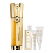 GUERLAIN Estuche Abeille Royale Double R Renew & Repair Serum