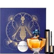 GUERLAIN Estuche de Regalo Shalimar Eau de Parfum 2 piezas