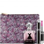 GUERLAIN Estuche Guerlain La Petite Robe Noire Eau de Parfum