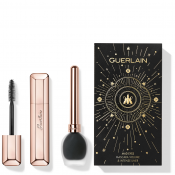 GUERLAIN Estuche Mad Eyes