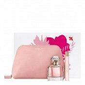 GUERLAIN Estuche Mon Guerlain Eau de Parfum