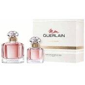 GUERLAIN Estuche Mon Guerlain Eau de Parfum 2 piezas