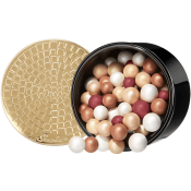 GUERLAIN Météorites Goldenland - Perlas Reveladoras de la Luz