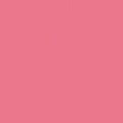 L364,Miss Glitter