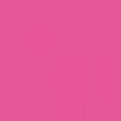 L365,Sensual Glitter