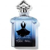 GUERLAIN La Petite Robe Noire Eau de Parfum Intense Eau de Parfum