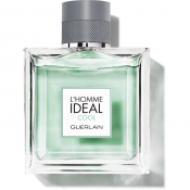 GUERLAIN L'Homme Ideal Cool Eau de Toilette