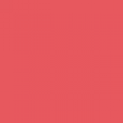 M348,Hot Coral