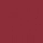 M377,Wild Plum