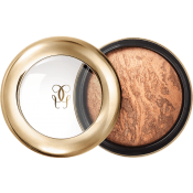 GUERLAIN Illuminating Face Powder