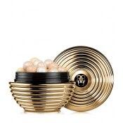 Météorites Gold Light Perlas Reveladoras De La Luz