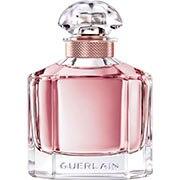 GUERLAIN Mon Guerlain Eau de Parfum Florale