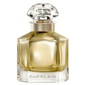 GUERLAIN Mon Guerlain Gold Eau de Parfum