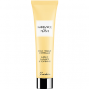 GUERLAIN My Supertips radiance in a flash
