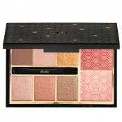 Palette Gold Multiusos