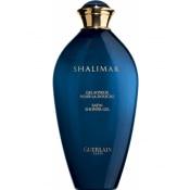 GUERLAIN Shalimar Parfum Initial Gel de Ducha