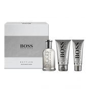 Hugo Boss Estuche Boss Bottled