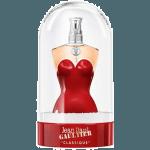 Jean Paul Gaultier Classique Edition Collector 2017