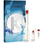 Kenzo Estuche Flower by Kenzo