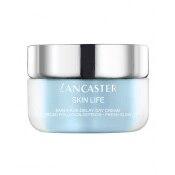Lancaster Skin Life Gel Crema