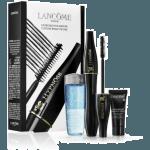 Pack Lancome Máscara Hypnose