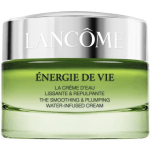 Lancome Énergie de Vie Day Cream