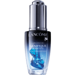 Lancome Advanced Génifique Sensitive