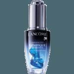 Lancome Advanced Génifique Sensitive