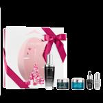 Lancome Cofre Navidad Advanced Genifique Sérum