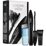 Lancome Pack lancome mascara hypnose drama