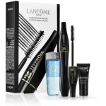 Lancome Pack lancome mascara hypnose